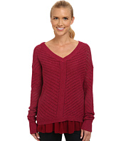 Prana - Ellery Sweater