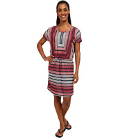 Prana - Lindy Dress
