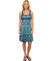 Prana - Holly Dress