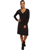 Prana - Nadia Long Sleeve Dress