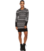 Prana - Meryl Sweater Dress