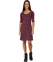 Prana - Abilene Dress