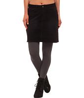 Prana - Trista Skirt