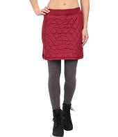 Prana - Diva Skirt