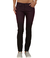 Prana - Jett Pants