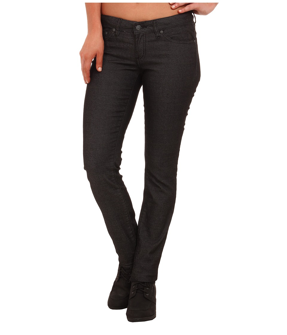Prana Kara Jean (Black) Women