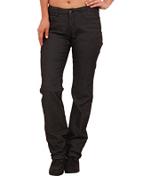 Prana - Lined Kara Denim Boyfriend Jeans