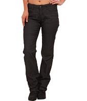 Prana - Lined Kara Denim Boyfriend Jeans