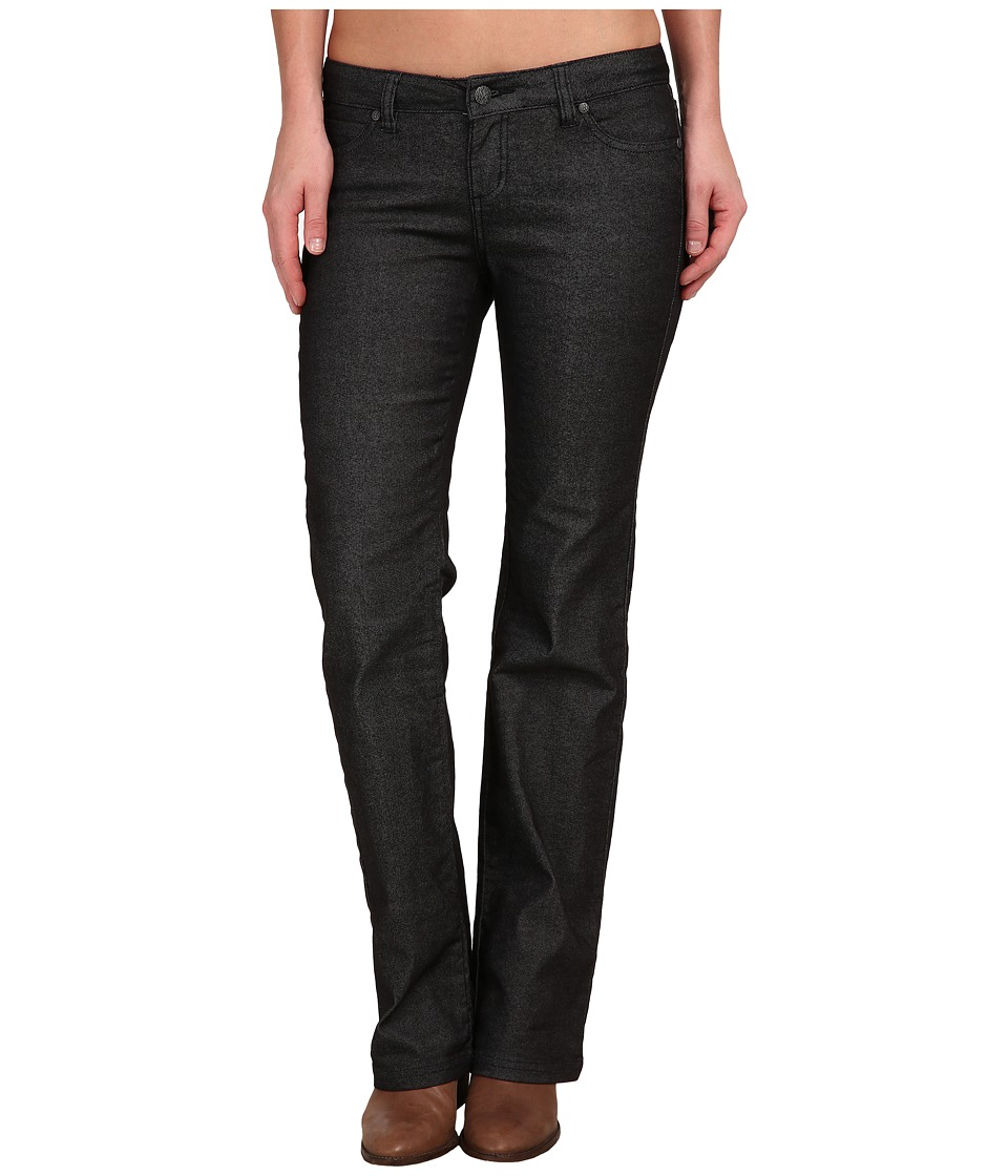 Prana Jada Jean (Black) Women