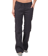 Prana - Monarch Convertible Pants