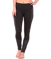 Prana - Ergo Leggings