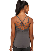 Prana - Dream Catcher Top