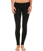 Prana - Ashley Leggings