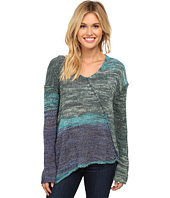 Prana - Vignette Sweater