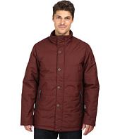 Prana - Miro Jacket