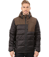 Prana - Tanner Down Jacket