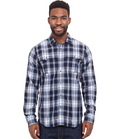 Prana - Avesta Long Sleeve Shirt