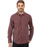Prana - Archer Long Sleeve Shirt