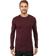 Prana - Stockton Long Sleeve Crew