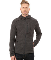 Prana - Helix Full Zip Jacket