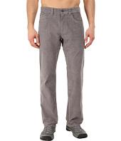 Prana - Saxton Organic Pants