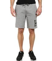 HUF - Classic H Fleece Short