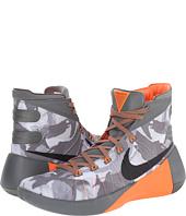 Nike - Hyperdunk 2015 PRM