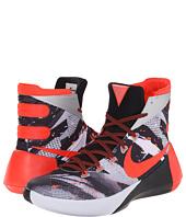 Nike - Hyperdunk 2015 PRM