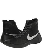 Nike - Hyperdunk 2015