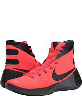 Nike - Hyperdunk 2015