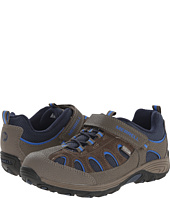 Merrell Kids - Chameleon Low A/C Waterproof (Little Kid)