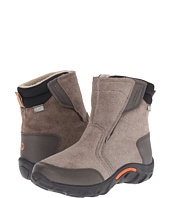 Merrell Kids - Jungle Moc Casual Boot Waterproof (Little Kid)