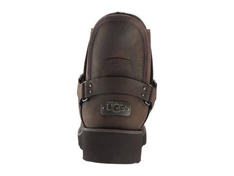 ugg jasper boots reviews