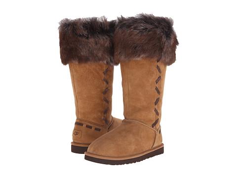 UGG Rosana Womens Boots