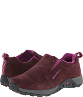 Merrell Kids - Jungle Moc Sport (Little Kid)