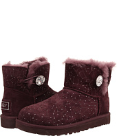 UGG - Mini Bailey Button Bling Constellation