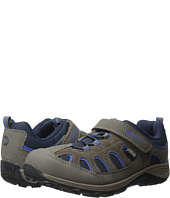 Merrell Kids - Chameleon Low A/C Waterproof (Big Kid)