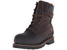 Timberland PRO 8 Rigmaster XT Steel Safety Toe Waterproof