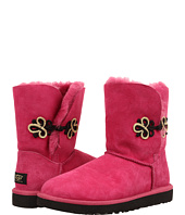 UGG - Bailey Gold Mariko