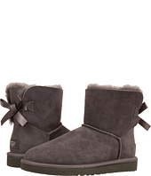 UGG - Mini Bailey Bow