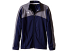 Under Armour Kids - UA Futbolista Jacket (Big Kids)
