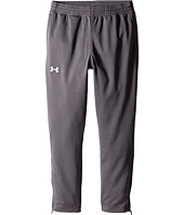 Under Armour Kids - UA Futbolista Soccer Pants (Big Kids)