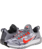 Nike - Free 5.0 (LSA Pack)