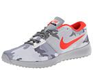 Nike Zoom Speed TR 2 NRG (White/Bright Crimson/Grey/Black)