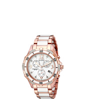 Citizen Watches - FB1233-51A Ceramic