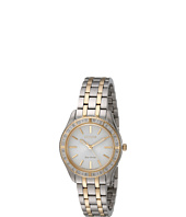 Citizen Watches - EM0244-55A Carina