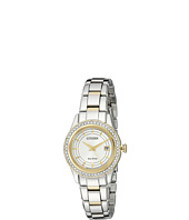 Citizen Watches - FE1124-58A Silhouette Crystal