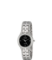 Citizen Watches - FE2060-53E Silhouette Crystal