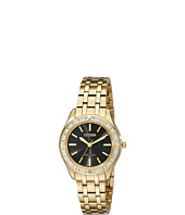 Citizen Watches - EM0242-51E Carina