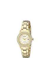 Citizen Watches - FE1122-53P Silhouette Crystal
